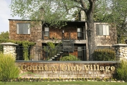 Country Club Villages-Stockton