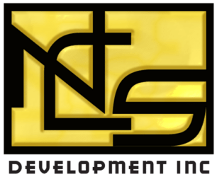 NCS Development Inc.
